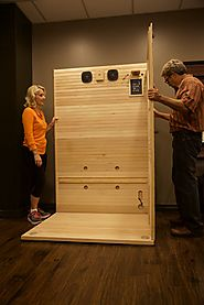 Great Practices for Operating Your Home Infrared Sauna
