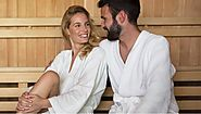 Far-Infrared Sauna Benefits: What This New Heat Therapy Method Has to Offer
