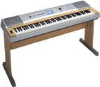 Amazon.com: Yamaha DGX-630 88 Full-Sized Keyboard with Weighted Action: Explore similar items