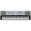 Yamaha 88 Key Piano Style Electric Keyboard - Sam's Club
