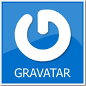 Gravatar: How to add image to your WordPress Comment Profile