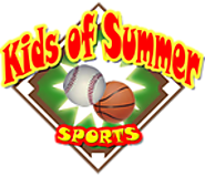 Register Your Kids For School Break Camps in NYC