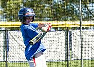 Find the Best Baseball Camp For Kids in NYC
