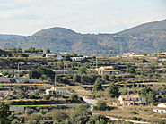Property For Sale In Spain At Very Affordable Price