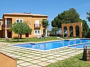 Buy A Perfect Home In Moraira