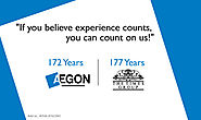 Financial Tools & Calculators By Aegon Life.