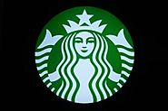 Mission, Vision and Core Values at Starbucks - Inspiring and nurturing humanity
