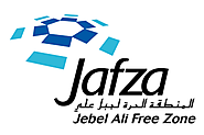 The advantages of Jebel Ali Free Zone company setup in dubai