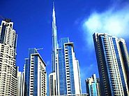 Business setup in Dubai: Mainland Company