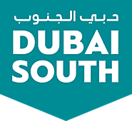 Dubai South and Business Ventures