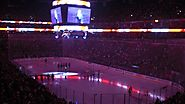 KeyBank Center (Buffalo, NY): Top Tips Before You Go - TripAdvisor