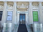 The Buffalo History Museum (NY): Top Tips Before You Go - TripAdvisor