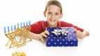 Hanukkah 2013 gifts for kids