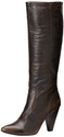 FRYE Women's Regina Zip Boot