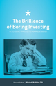 The Brilliance of Boring Investing: An Academic Approach to Portfolio Design: Marshall McAlister: Books - Amazon.ca