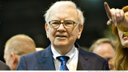 Pension Pulse: Warren Buffett's Pension Wisdom?