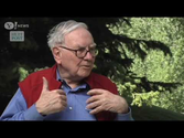 Buffett's best tip for personal finance