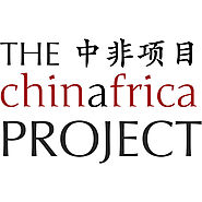 The China in Africa Podcast (podcast)