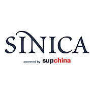 Sinica Podcast (podcast)