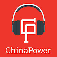 ChinaPower (podcast)