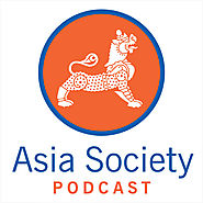Asia In-Depth (podcast)