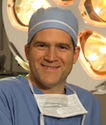 The Laser Myth in Spine Surgery