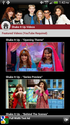 Shake It Up Update