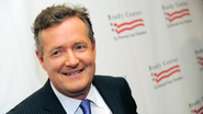 Piers Morgan Show Ending After 3 years