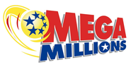 Mega Millions - News - Bubblews