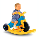 Best Ride-On Toys for Toddlers and Preschoolers
