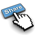 Shareable content on social media | Social Media Today