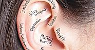 What do you mean by Digital Hearing Aids and Tinnitus?
