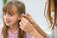 How common is hearing loss today?