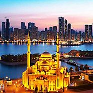 Why You Should Visit Local Tourist Spots in Dubai? – Dubai Private Tour
