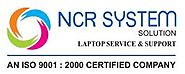 Onsite Laptop Repair Center | Laptop Support in Delhi NCR -Post Warranty