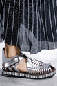 Spring 2014 Runway Shoes: - Running With Heels