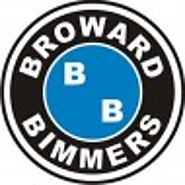 Broward Bimmers