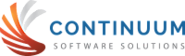 Continuum Software Solutions - Web Designing Company Toronto