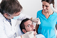 Why the Power of Dental Check-ups Shouldn't Be Underestimated