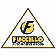 What it is like to work at Fuccillo Automotive Group