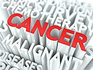 Senior Care in Tom's River NJ: Is Your Senior at Higher Risk of Developing Skin Cancer?