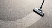 How To Choose Carpet Cleaning Services In Qatar?