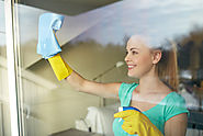 How to choose a Cleaning Company in Qatar?