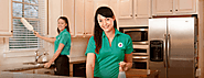 How To Choose Residential Cleaning Companies In Qatar?