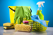 How to choose residential cleaning companies in qatar