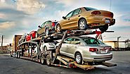 Flat Price Moving and Auto Shipping - Downtown - Atlanta, GA