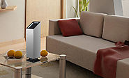 Buy UVC Air Purification System Online