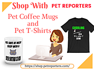Best Pet Insurance for Dogs - Pet Coffee Mugs And Pet T-Shirts