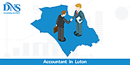 Top Small Business Accountants in Luton