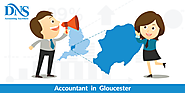 Chartered Accountancy Firm in Gloucester